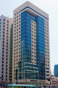 Ministry of Justland Islamic Affairs - Abu Dhabi